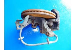 б/у Ступицы задние/передние Peugeot Expert груз.