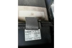 б/в Автономна пічка Volkswagen Crafter