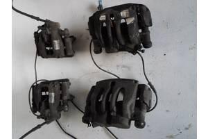 б/у Суппорт Volkswagen Crafter груз.