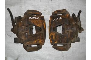 б/у Суппорты Opel Omega A