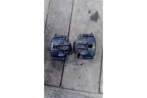б/у Суппорты Renault