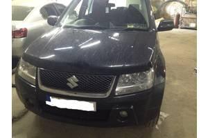 б/у Суппорты Suzuki Grand Vitara (5d)