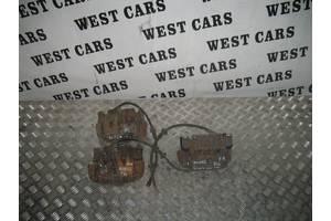 б/у Суппорты Peugeot Boxer груз.