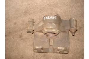 б/у Суппорты Mitsubishi Galant