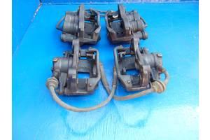 б/у Суппорты Fiat Ducato