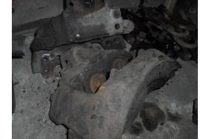 б/у Суппорты Renault Magnum