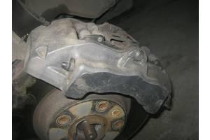 б/у Суппорты Volkswagen Touareg