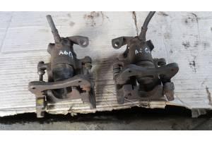 б/у Суппорты Audi A6