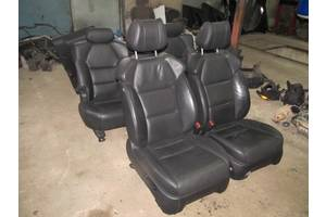 б/в сидіння Acura MDX