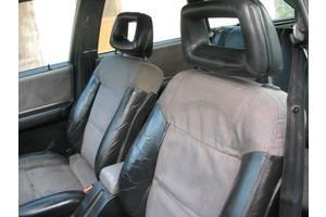б/у Сидения Audi 100