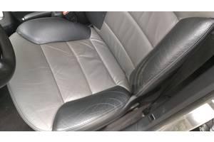 б/у Сидения Audi A6 Allroad