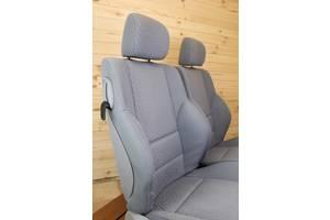 б/у Сидения BMW 3 Series