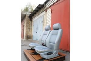 б/у Сиденье BMW X5