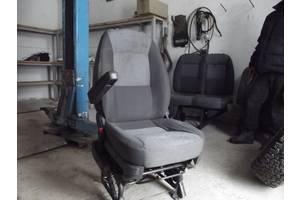 б/у Сиденье Fiat Ducato
