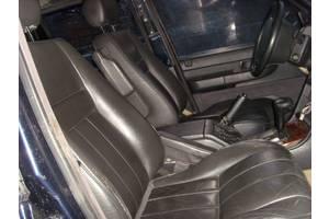 б/у Сидения Land Rover Range Rover