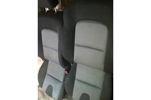 б/у Сиденье Mazda 3