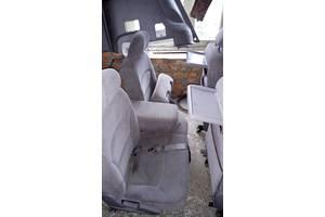 б/у Сидения Mitsubishi Grandis