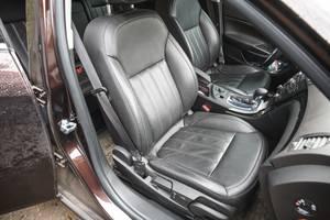 б/у Сидения Opel Insignia