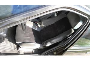 б/у Сидения Opel Kadett
