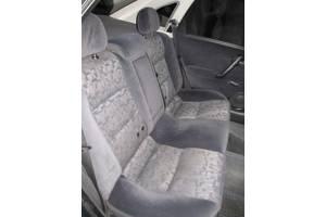 б/в сидіння Opel Vectra B
