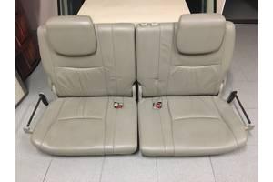 б/у Сиденье Toyota Land Cruiser Prado 120