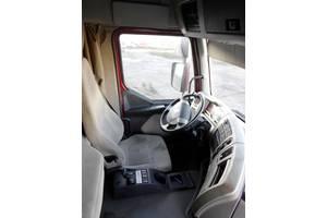 б/у Сидения Renault Premium