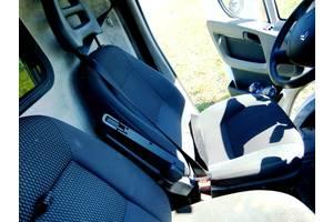 б/у Сидения Peugeot Boxer груз.