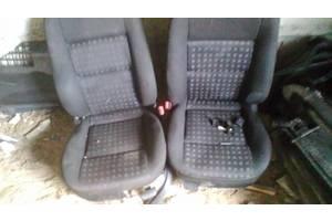б/у Сидения Volkswagen Passat B5