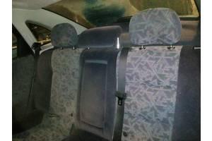 б/у Сидіння Opel Vectra B