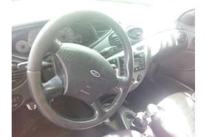 б/у Системы безопасности комплекты Ford Focus