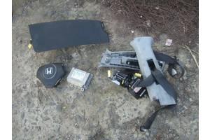 б/у Системы безопасности комплекты Honda Accord
