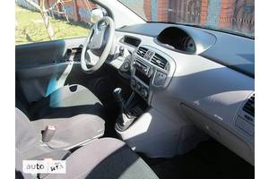 б/у Системы безопасности комплекты Hyundai Matrix