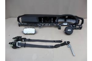 б/у Система безопасности комплект Kia Sportage