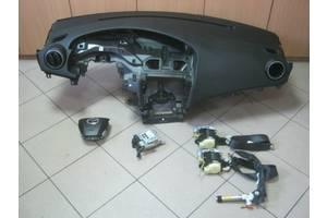 б/у Системы безопасности комплекты Mazda 3