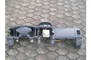 б/у Системы безопасности комплекты Mitsubishi Pajero Sport