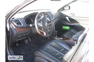 б/у Системы безопасности комплекты Nissan Teana