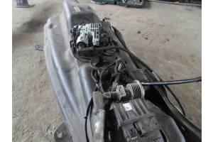 б/у Абсорбер (Система випуску газів) Volkswagen Crafter груз.
