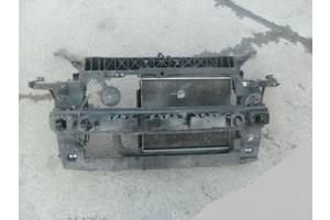 б/у Радиатор Hyundai i10
