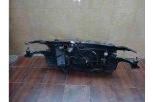 б/у Радиаторы Hyundai i20