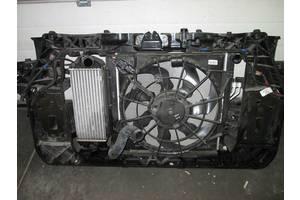 б/у Радиаторы Hyundai IX35