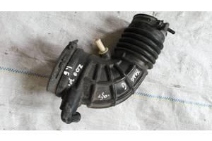 б/у Гофры глушителя Mazda Xedos 6