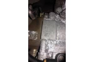 б/у Масляные насосы Volkswagen Passat