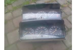 б/у Тахометры Volkswagen Passat B3