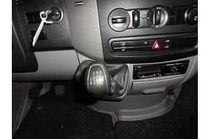 б/у Тахометры Mercedes Sprinter