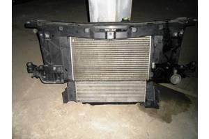 б/у Тросы капота Volkswagen Crafter груз.