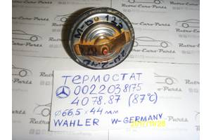 б/у Термостаты Mercedes 123