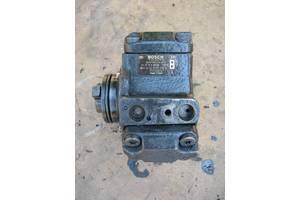 б/у Топливный насос высокого давления/трубки/шест Mercedes ML 270