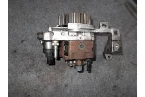 б/у Насосы топливные Ford C-Max