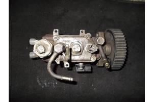 б/у Насосы топливные Opel Corsa