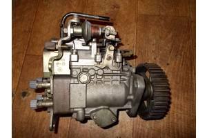 б/у Насос топливный Peugeot 306